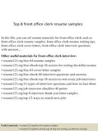 Office Clerk Resumes Office Clerk Resume Entry Level Office Clerk Resume Sample Resume