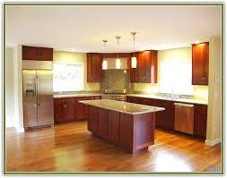 thomasville kitchen cabinets toasted almond home design ideas