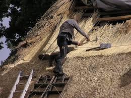 American Builders And Craftsmen Apprenticeship Wikipedia