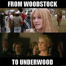 Forrest Gump Memes - from jenny to claire house of cards know your meme