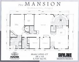 design a house floor plan best 25 mansion floor plans ideas on house