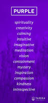 what do color mean best 25 the color purple quotes ideas on pinterest purple love