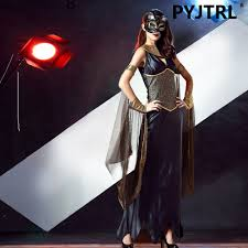 Online Get Cheap Stage Costumes Greek Aliexpress Com Alibaba Group