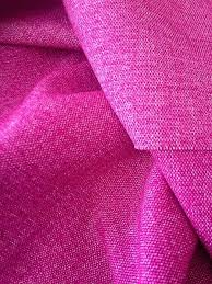 Pink Home Decor Fabric Upholstery Pink Fabric Width 57 Fuchsia Material Sold By The