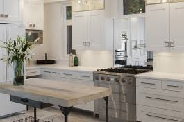 Merit Kitchen Cabinets Get The Design Show Kitchen Of Your Dreams With Merit Kitchens