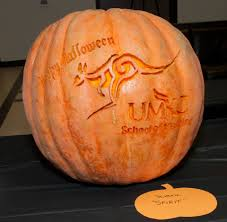 spirit halloween springfield mo student affairs umkc of medicine