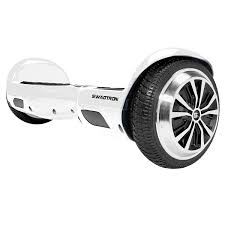 hover boards black friday how much are hoverboards hoverboard prices u0026 reviews