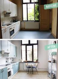 home design before and after best 25 before after ideas on before after furniture