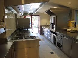 agencement de cuisine professionnelle aménagement de votre local commercial en alsace amsr