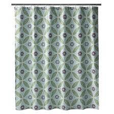 best 25 green shower curtains ideas on pinterest cactus shower