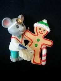 the explorer ornament new sealed nick jr snowman