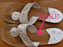 bernardo sandals jack rogers sandals knockoffs