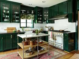 Kitchen Island Storage Design Design Ideas For Industrial Kitchen Island U2014 Derektime Design