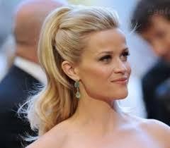Dressy Hairstyles Best 10 Sleek Updo Ideas On Pinterest Sleek Wedding Updo Sleek