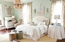 Exellent Decorate Bedrooms Decorating Ideas For  Bedroom How To - Decorating a bedroom ideas