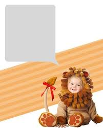 lion costumes for sale infant baby costumes buycostumes