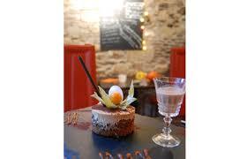 cours de cuisine a 2 l entre deux verres cours de cuisine malo baie du mont