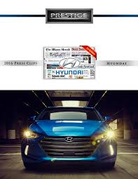 nissan versa jones junction 2016 hyundai press clips 1st edition by prestige auto issuu