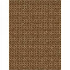 Frontgate Outdoor Rugs Furnitures Ideas Amazing Outdoor Rugs At Home Depot Chilewich