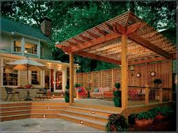 Patios And Decks Designs Patio Decks Designs Home Design Ideas And Pictures