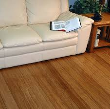 Laminate Floor Installation Problems Strand Bamboo Island 9 16