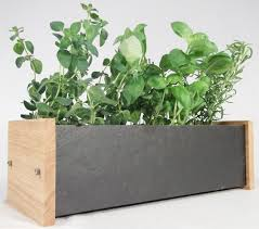 indoor windowsill planter designs rodanluo