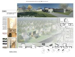 urban design planning building the sustainable communities of