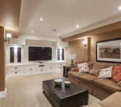 basement carpet colors built in entertainment center this is