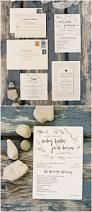 wedding invitations stamps 455 best wedding invitations images on pinterest wedding