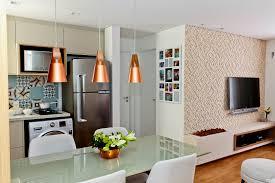 Preferidos 10 apartamentos pequenos e bem decorados com até 70 m²   CASA CLAUDIA #ZM13