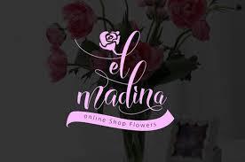 creative font design online high quality affordable font for creative people design swan