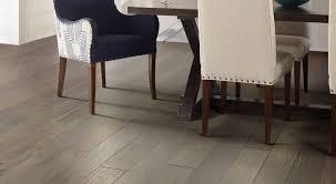 riverstone sw593 sterling hardwood flooring wood floors shaw