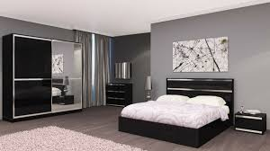but chambre a coucher adulte stunning chambre a coucher but gallery design trends 2017