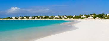 holidays to the caribbean 2017 2018 caribbean hotels tropic