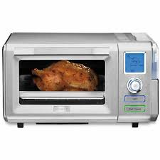 Convection Toaster Oven Costco 228 Best Costco Images On Pinterest Costco San Jose And Wood