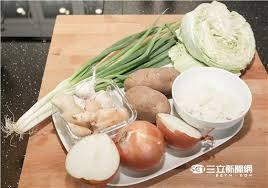 id馥 chambre ado ikea id馥cuisine ikea 100 images id馥cuisine ikea 100 images 把剩菜