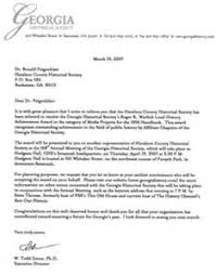 teacher cover letter format job interview thank you letter     Click to view braille letter