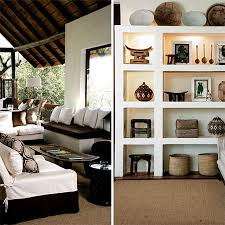 home themes interior design 18 best africa interior images on design