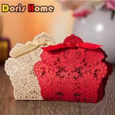 Japanese Wedding Cake Boxes Personalised Asian Indian Pakistani