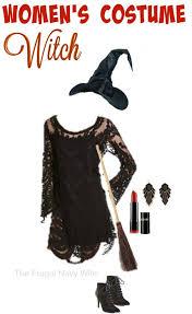Navy Halloween Costumes 17 Diy Halloween Costumes