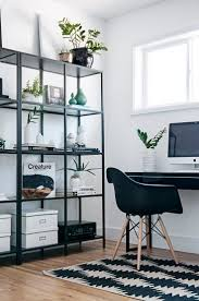 25 best cheap home office ideas on pinterest filing cabinets these furniture pieces are all relatively cheap at ikea
