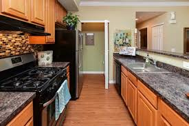 apartments for rent in camden county nj from 720 hotpads