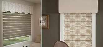 why choose custom window treatments custom window treatments shutters at a glance decor