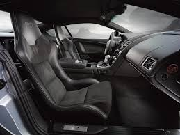 aston martin inside photos of aston martin dbs photo car aston martin dbs 06 jpg