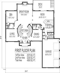 1500 square floor plans home plans 1500 square square bungalow house plans unique