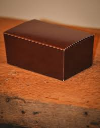 Fudge Boxes Wholesale Quarter Pound Ballotin Candy Boxes