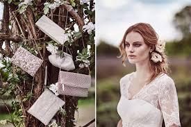 monsoon wedding dresses uk monsoon bridal finishing touches rock my wedding uk wedding