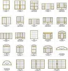 window styles awesome window styles 2016 images decoration ideas jpg