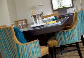 house attendant at renaissance cleveland hotel aimbridge hospitality