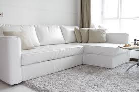 white leather sofa bed ikea furniture ikea sofa reviews ikea kivik leather sofa review ikea